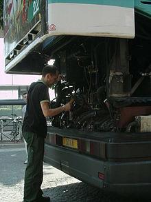Autobus  Wikipdia