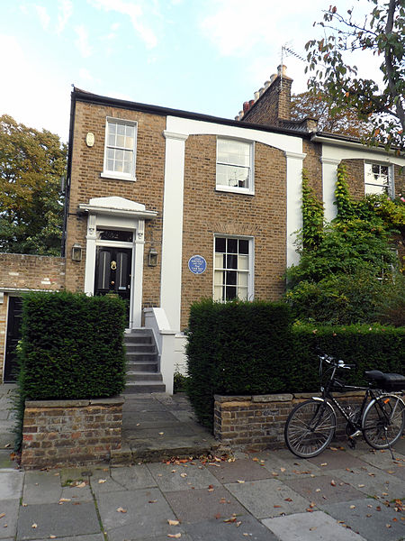 File:52 Canonbury Park South N1.jpg