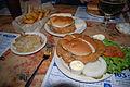 Brain sandwiches.jpg