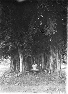 Kejawen  Wikipedia bahasa Indonesia ensiklopedia bebas