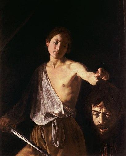 Caravaggio - David con la testa di Golia.jpg