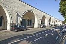 Mons  Wikipdia