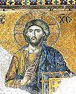 Christ Hagia Sofia.jpg