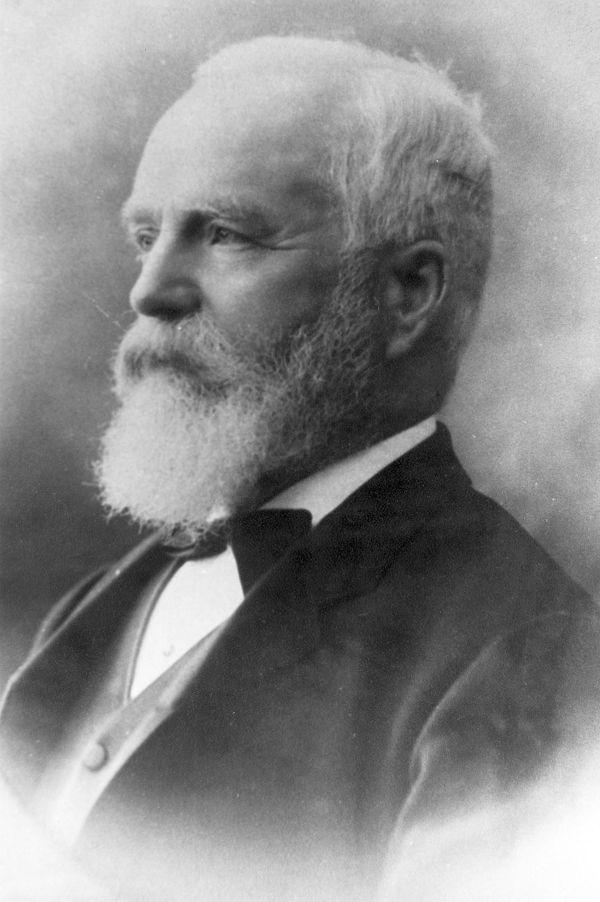 Edward Richardson - Wikipedia