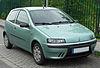 Fiat Punto II front 20100509.jpg