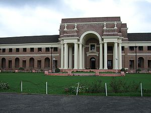 , Dehradun, Uttarakhand, India