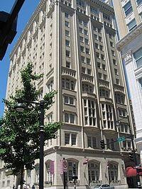 Kansas City Club  Wikipedia