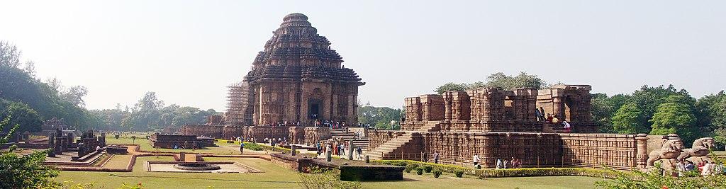 Sun Temple,Konarak.Image.jpg