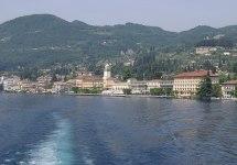 Gardone Riviera Wikipedie