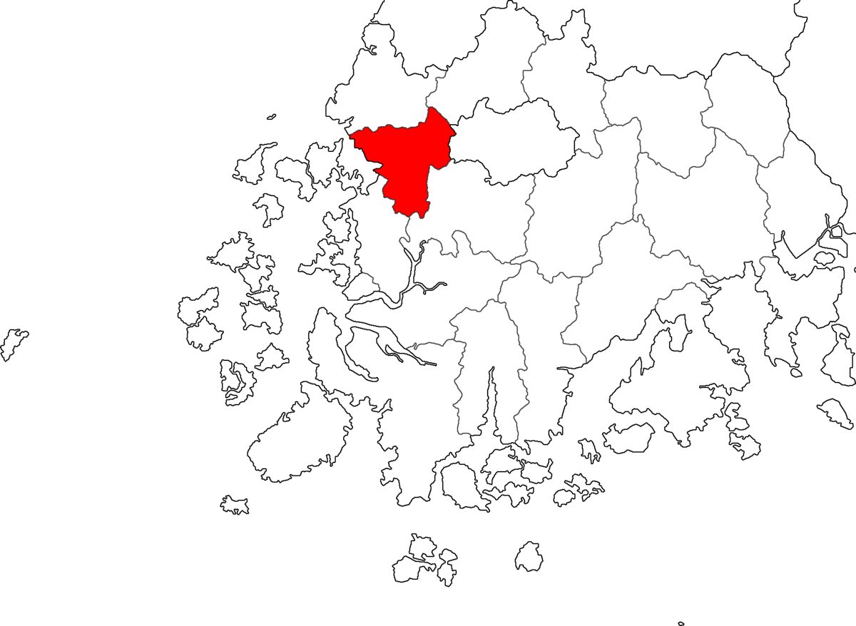 Hampyeong