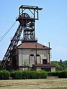 Où reste-t-il des centrales à charbon en France