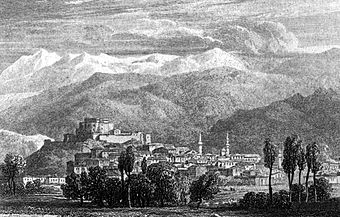 https://i0.wp.com/upload.wikimedia.org/wikipedia/commons/thumb/6/60/Patras_(Ancient_Patrae)_Achaia_engraving_by_William_Miller_after_H_W_Williams_(detail).jpg/340px-Patras_(Ancient_Patrae)_Achaia_engraving_by_William_Miller_after_H_W_Williams_(detail).jpg