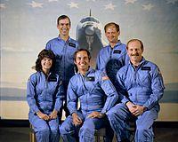 Sts-7-crew.jpg