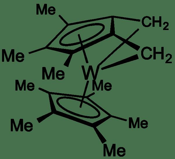 Aluminium Oxide Aluminium Oxide Type Of Bonding