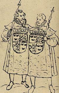Swedish heraldry  Wikipedia