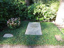 Karl Hofer  Wikipedia