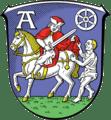 Amöneburg