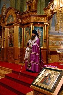Mantle monastic vesture  Wikipedia