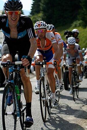 2010 Tour De France
