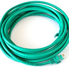 Network Wiring 1969 Mustang Dash Diagram Category 6 Cable Wikipedia