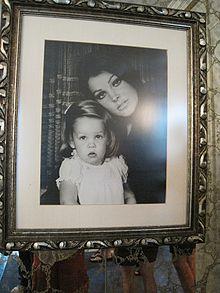Priscilla Presley  Wikipedia den frie encyklopdi