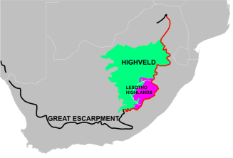 File:Great Escarpment map 1.png