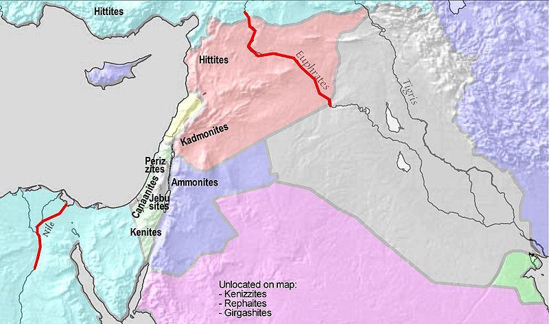 File:Greater Israel map.jpg