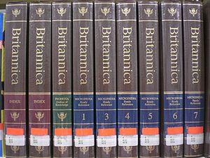 Britannica_Micropedia