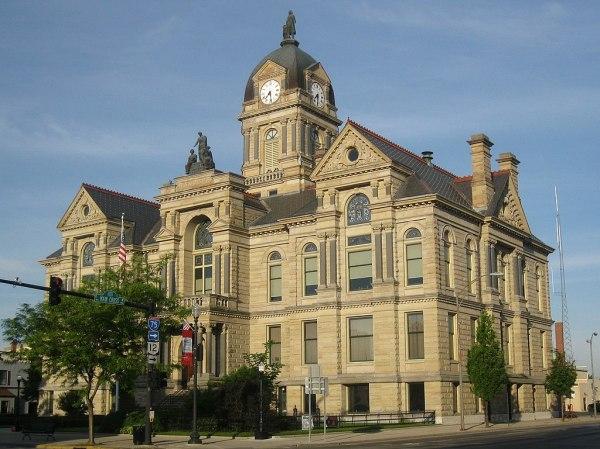 FileHancock County Ohio Courthouse 1jpg Wikimedia Commons