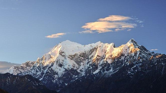 File:Himalayas sky.jpg