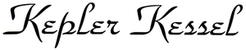 Kepler Kessel  Wikipedia