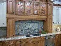 File:Kitchen cabinet display in 2009 in NJ.jpg - Wikimedia ...