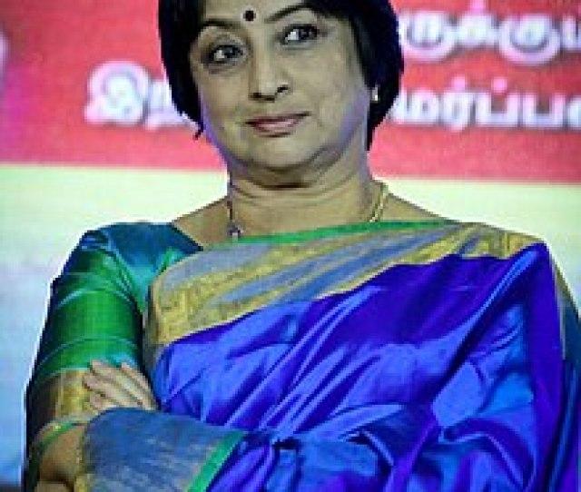 Lakshmi At Naan Suvasikkum Sivaji Book Launch Jpg