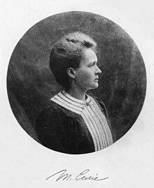 Marie-Curie-Nobel-portrait-600.jpg