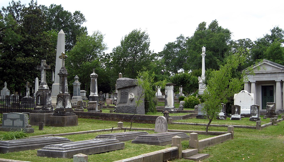 Scary Little Girl Wallpaper Mount Holly Cemetery Wikipedia