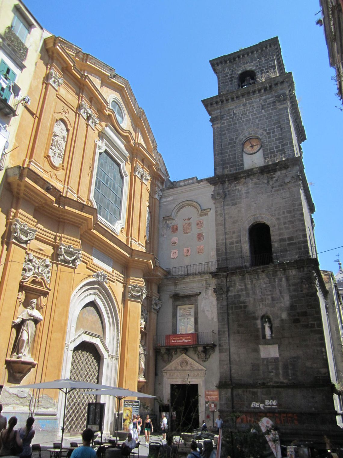 Image Result For San Lorenzo