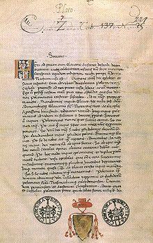 5eme Vague Tome 2 Pdf Gratuit : vague, gratuit, République, Wikipédia