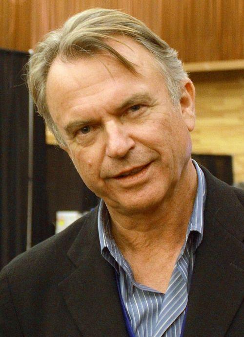Sam Neill 2010.jpg
