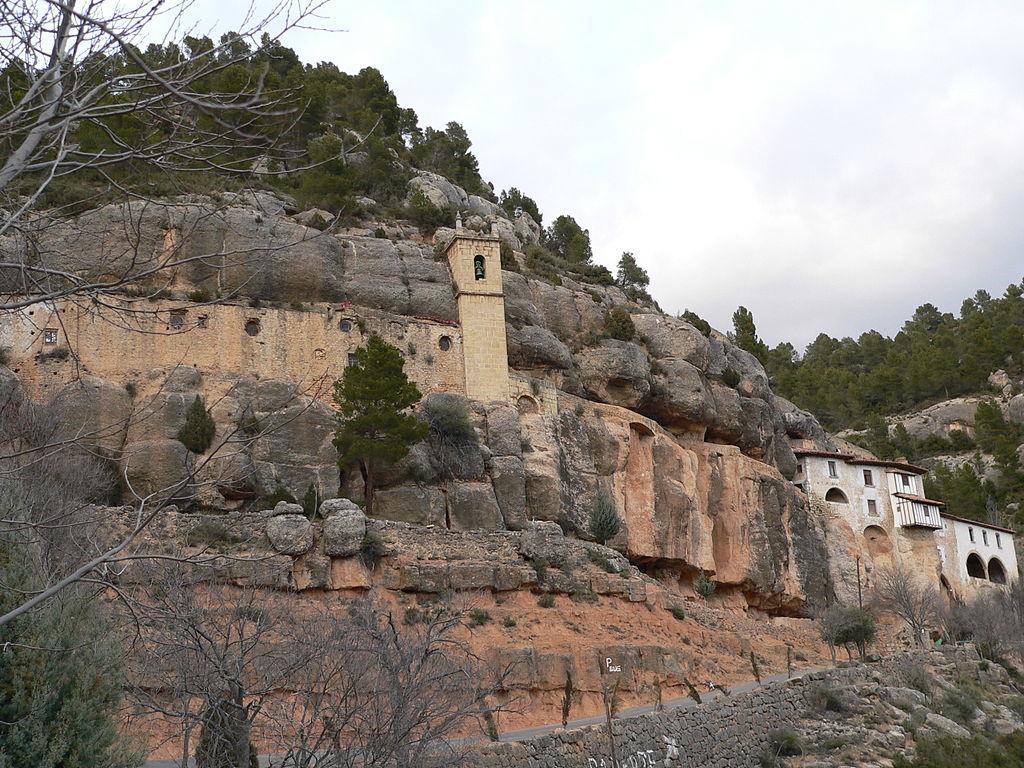 Santuario de la Balma.jpg