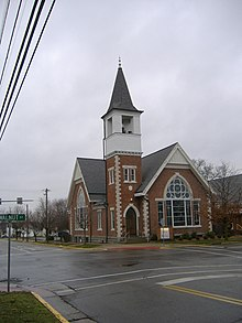 Seymour Indiana Wikipedia