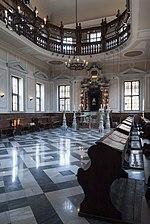 Sinagoga di Gorizia  Wikipedia