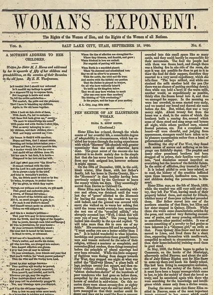 File:Woman's Exponenet (September 15, 1880).jpg