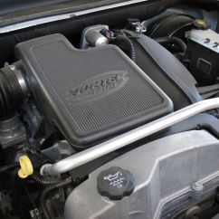 2004 Chevy Trailblazer Engine Diagram Well Pump Gm Atlas