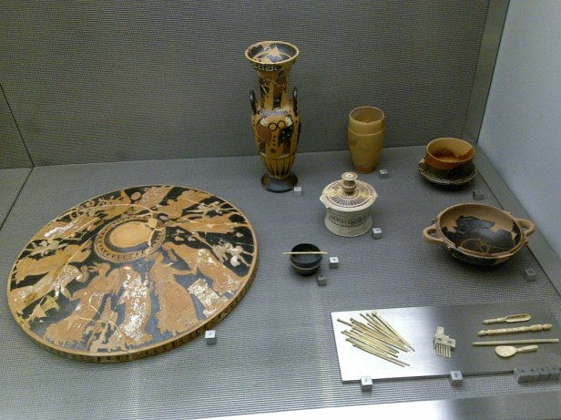 Acropolis Museum 2009 - panoramio (49)