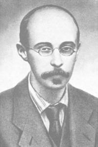 Aleksandr Fridman.png