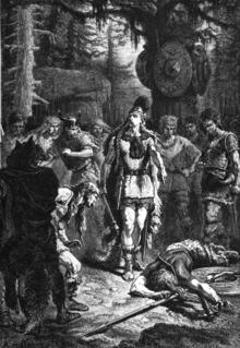 Histoire Du Vase De Soissons : histoire, soissons, Soissons, Wikipédia