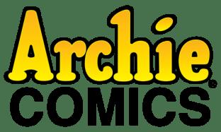 Archiecomicslogo