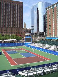 Surfaces de jeu au tennis  Wikipdia