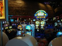 File Dsc29077 Atlantis Casino Hotel Reno Nevada Usa