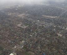 Roseland Chicago - Wikipedia